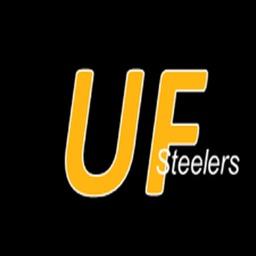 Steelers UltimateFan