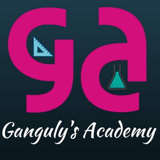 Ganguly's Academy