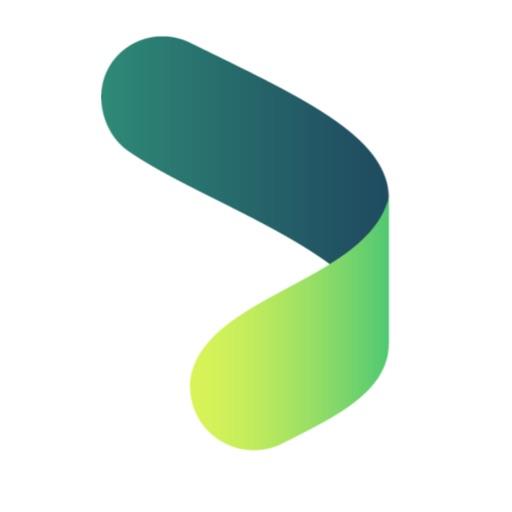 Pay App – Payment Gateway App