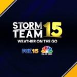 Storm Team 15