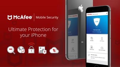 Download Mobile Security & Safe Web VPN for Pc