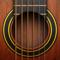 App Icon for Guitar - Tabs og musik spil App in Denmark IOS App Store