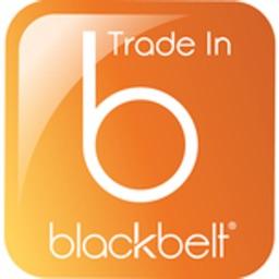 Blackbelt Trade In
