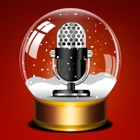 Weihnachtsradio Deutschland icon