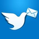信鸽:组织内部即时通讯和电话本 icon