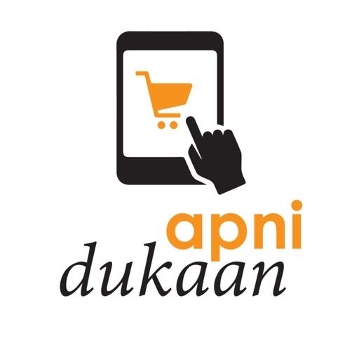 Apni Dukaan - NSW & ACT