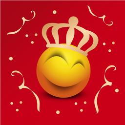 Ícone do app Carnaval Rio de Janeiro 2020