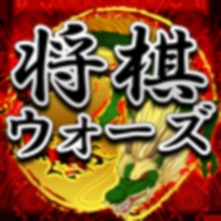 Shogi Wars free Resources hack