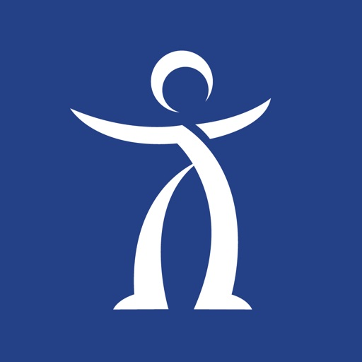 FSCU Digital Banking
