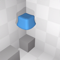 App Icon for Amazing Cube 3D App in United States IOS App Store