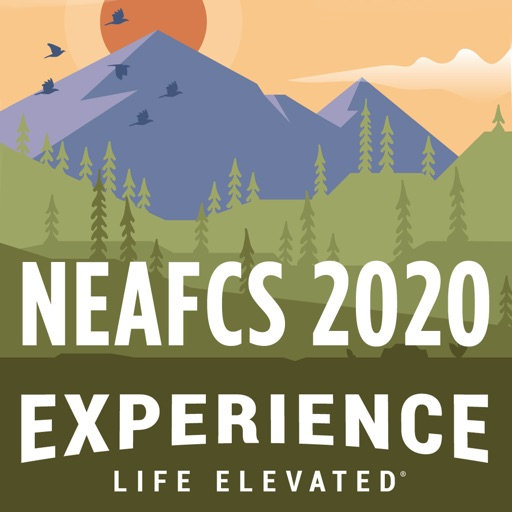 2020 NEAFCS Annual Session