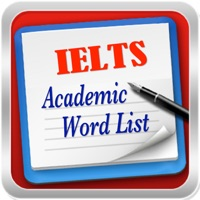 Codes for IELTS 4000 Academic Words Pro Hack