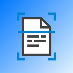 Scanner App Pro - Scan & PDF
