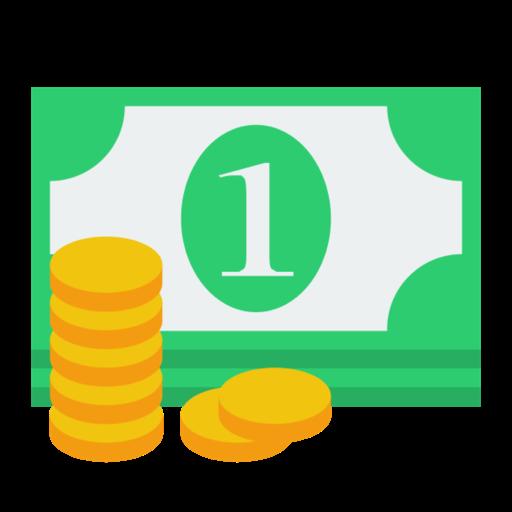 MoneyMeter
