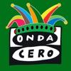 Onda Cero - Carnaval Badajoz - iPadアプリ