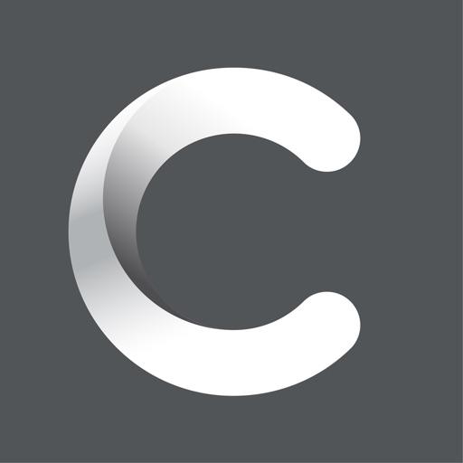 Cox Contour - AppRecs