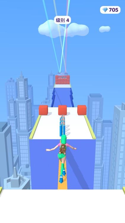 高跟我最美 (High Heels!) screenshot-9