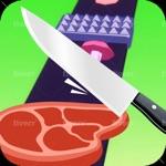Food Slice Master