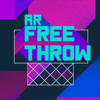 NimoLabs - Free Throw AR artwork