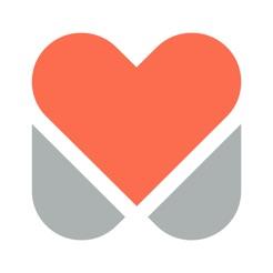 Musement - Attività di viaggio