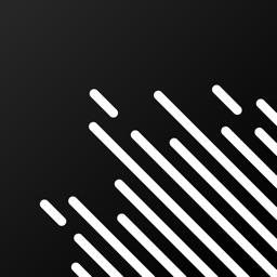 VUE Vlog - 视频编辑器&原创 Vlog 社区