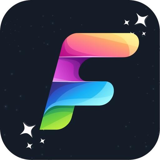 Fontify -Font & Emoji Keyboard