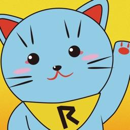 Luck Cat Jump2