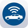 Car Torque Remote for Hyundai