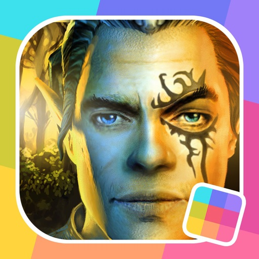 New Update for Aralon: Sword and Shadow Includes Enhancements for the iPhone 6