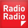 Radio Radio - L'evoluzione