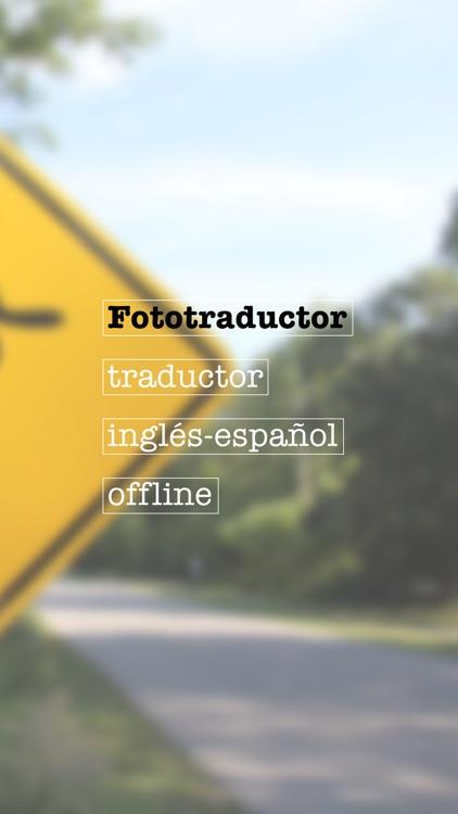 Fototraductor