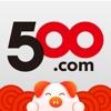 500彩票-体育彩票玩家的主场
