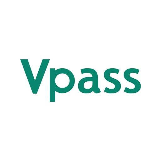 三井住友カード Vpassアプリ -クレジットカード管理