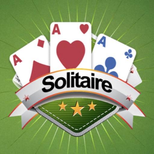 Solitaire: Original