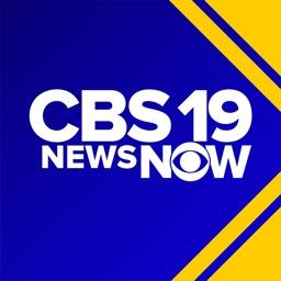 CBS19 News Now