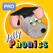 Jolly Phonics Lessons Pro