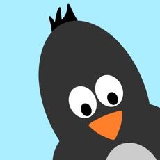 Activities of Achy Penguin