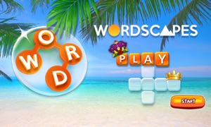 WordSpaces Execise Your Brain
