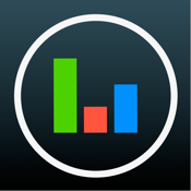 Account Tracker v5 icon
