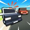 Let's Be Cops 3D - アーケードゲームアプリ