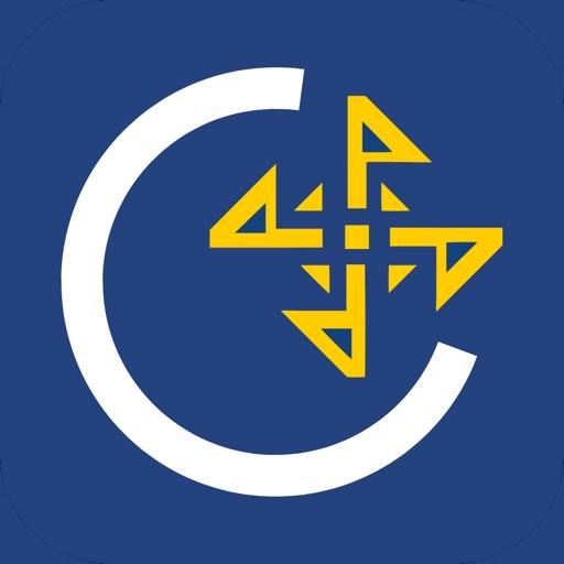 Clube RCM icon