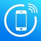 通讯圈 icon