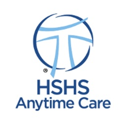 HSHS Anytime Care