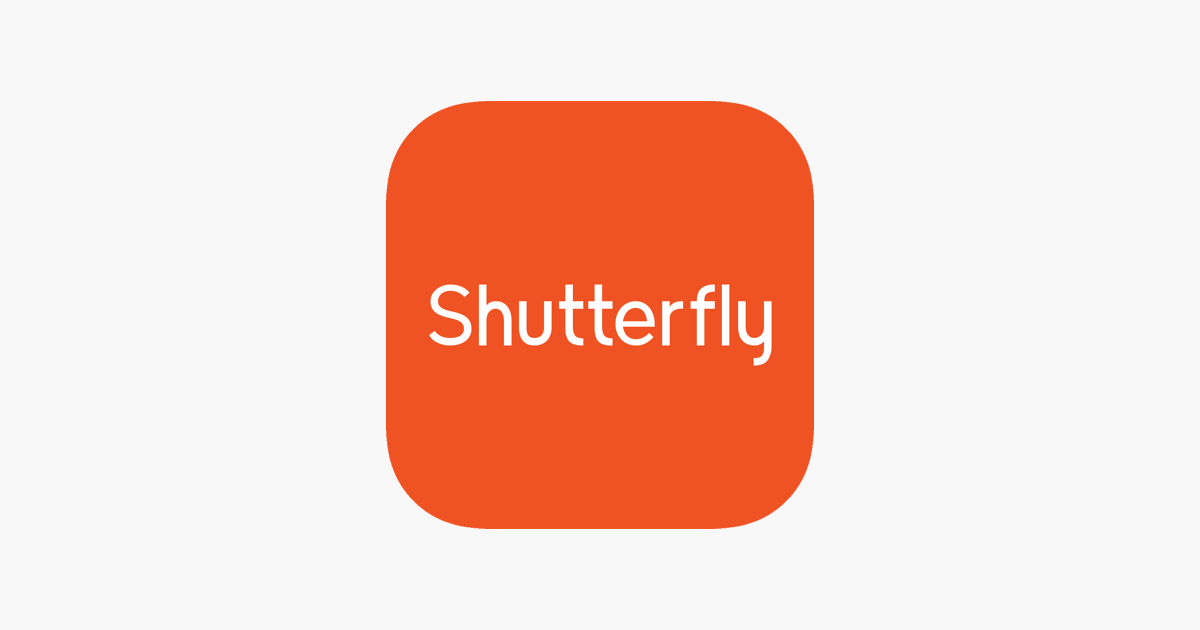 Shutterfly Cards Gifts On The App Store