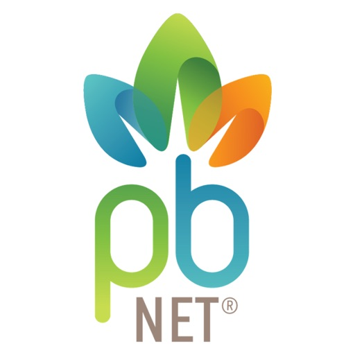 Plant Based Networks