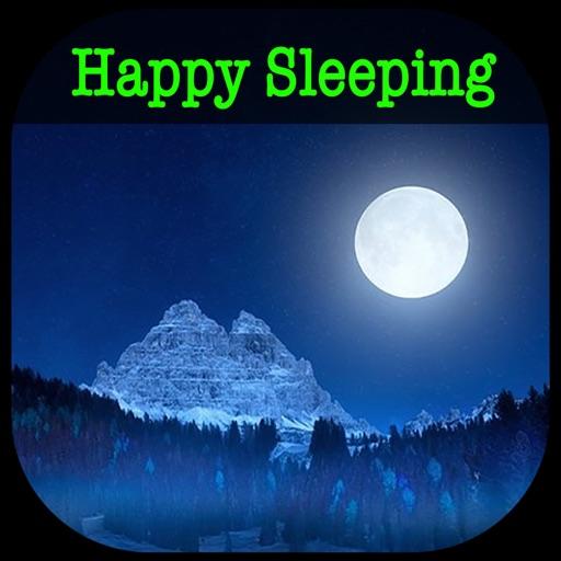 Sleep Sounds - Relax Sounds