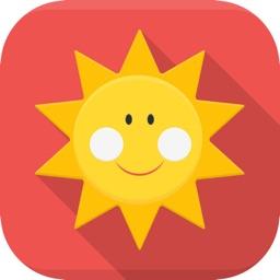 SunVPN-Super Unlimited Proxy