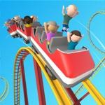 Hyper Roller Coaster