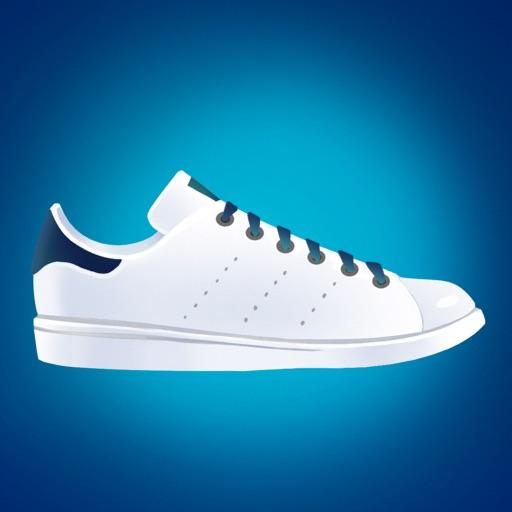 Sneaker Idle