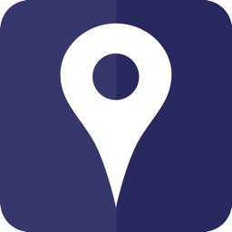 My Location - Mobilekidunia